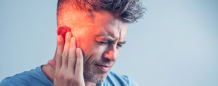 CBD Oil & Tinnitus Here's What You Should Know