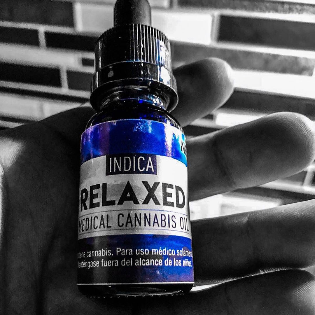 Can CBD be Used to Treat Allergies