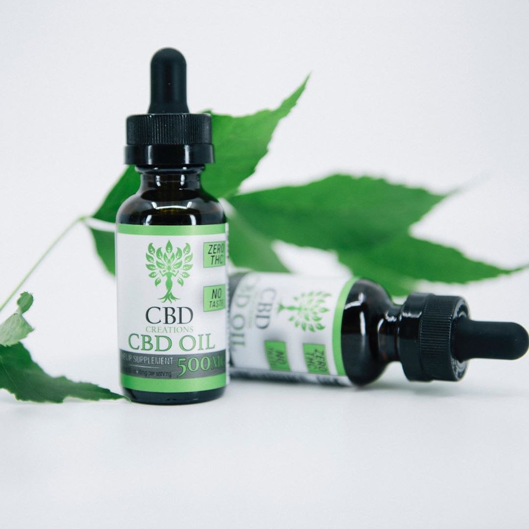 Can Truck Drivers Use CBD Oil DOT Testing Facts