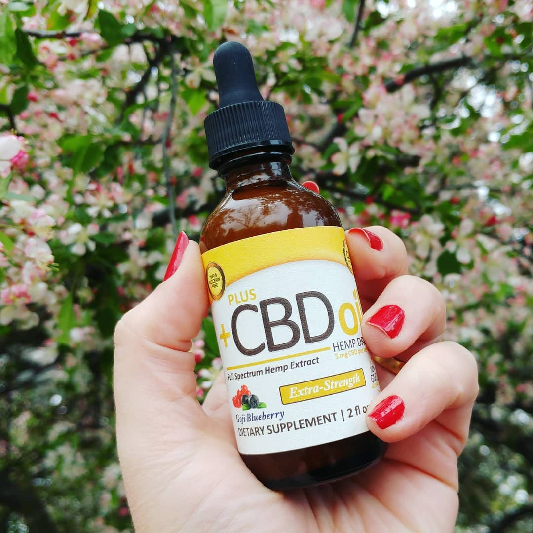 Did You Know That CBD Can Act as a Hangover Cure
