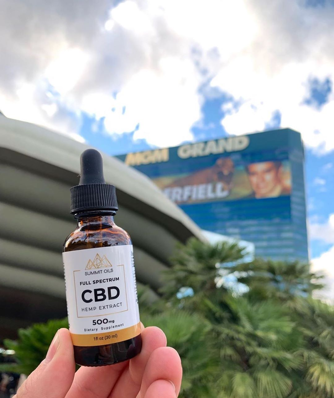 Health Insurance & CBD Oil: Here's What You Should Know