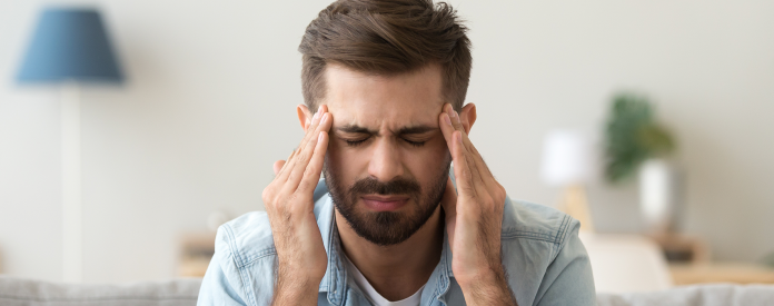CBD Oil & Migraines Everything You Need to Know