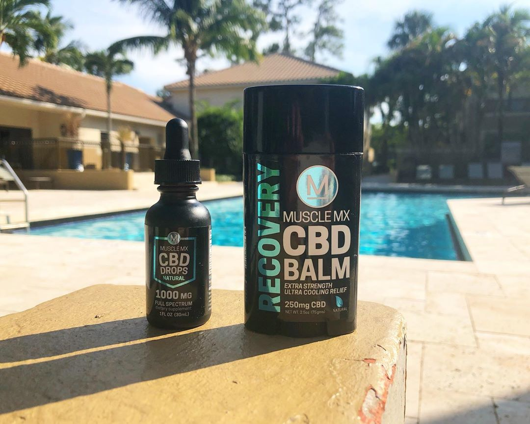 Main Differences Between CBD Oil & Hemp Oil You Should Know