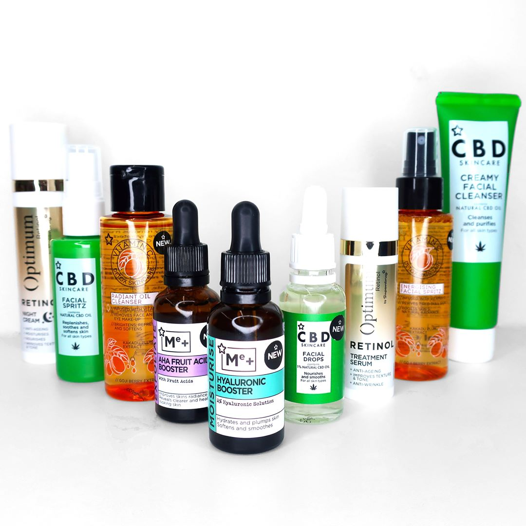 8 Best CBD Oils You Can Find on The Market (2019)