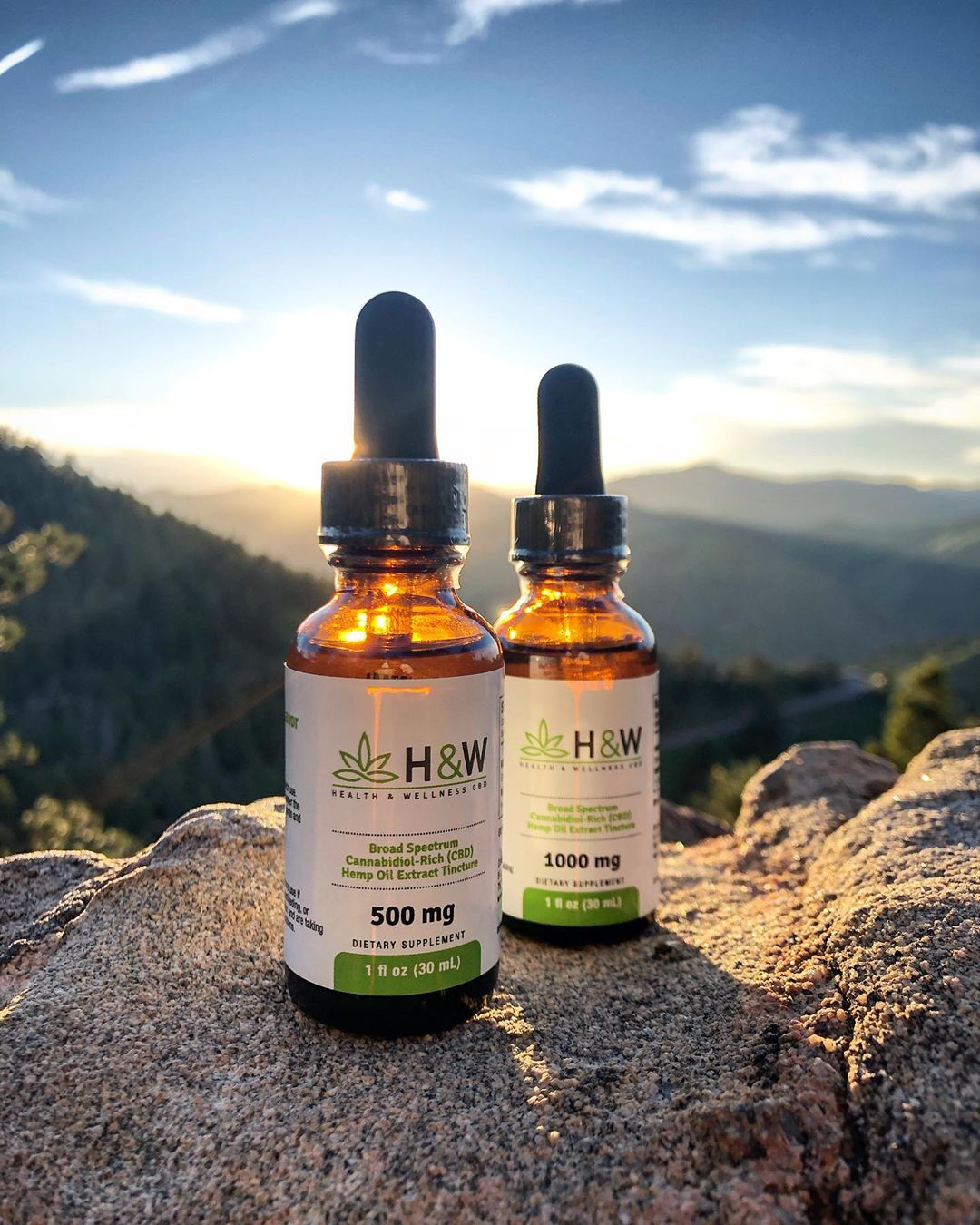 CBD Dosage for Beginners (Science-Backed Facts)