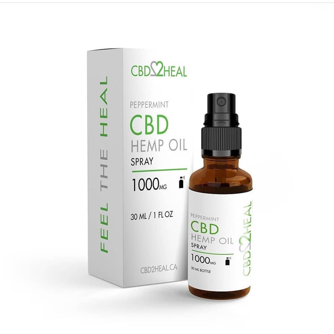 CBD Isolate VS Full-Spectrum CBD (Explained & Compared)
